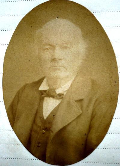 Pierre Laffargue