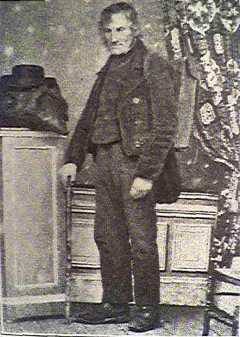 Samuel Curchot