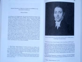 Robert Pinkerton