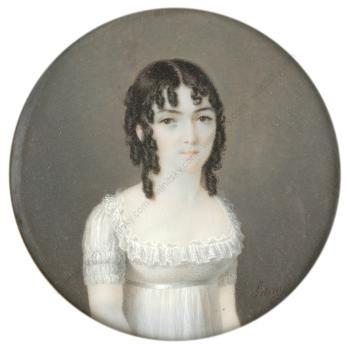 Françoise Joyce Billing