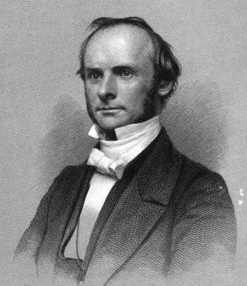 William Arthur 1819-1901