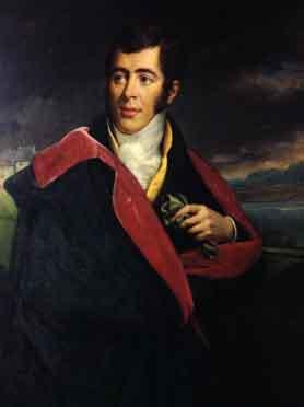 Auguste de Staël