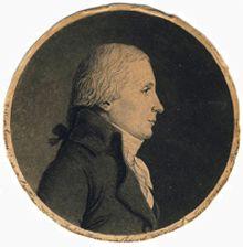 Jean-Daniel Kieffer