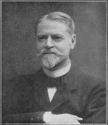 Siegfried Le Havre