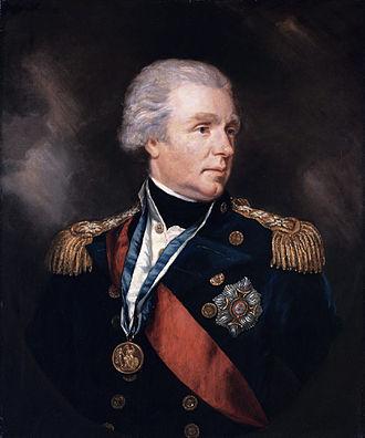1er baron Rdstock. Blog de Jean-Yves Carluer