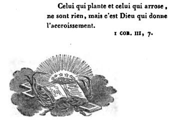 Seg blog de Jean-Yves Carluer